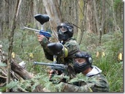 PAINTBALL 7